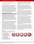 Diretrizes - American Heart Association - Page 4