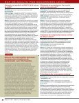 Diretrizes - American Heart Association - Page 6
