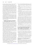 2007 EMS Stroke Recommendations - American Heart Association - Page 3