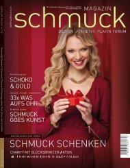 Cover und Veröffentlichung Seite 54, 67 und 122 - Heartbreaker ...
