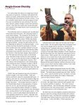 A Publication of the Heartland Spiritual Alliance - Temple of Our ... - Page 4
