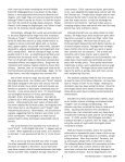 A Publication of the Heartland Spiritual Alliance - Temple of Our ... - Page 5