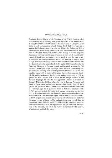 Volume XXIII:5 - Temple of Our Heathen Gods