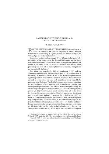 Volume XXV:1 - Temple of Our Heathen Gods