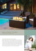 Brochure - Regency Fireplace Products - Page 2