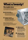 Outdoor Kitchens - BeefEater Barbecues - Page 2