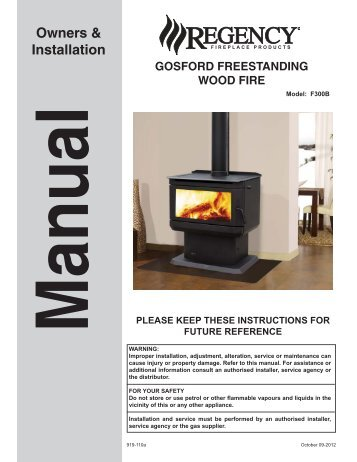 Forno Bravo Llc Calore2g Series Modular Fireplace Kit