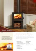 Brochure - Regency Fireplace Products - Page 3