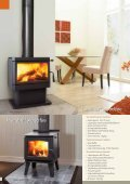Brochure - Regency Fireplace Products - Page 4