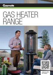 brochure - Heatworks
