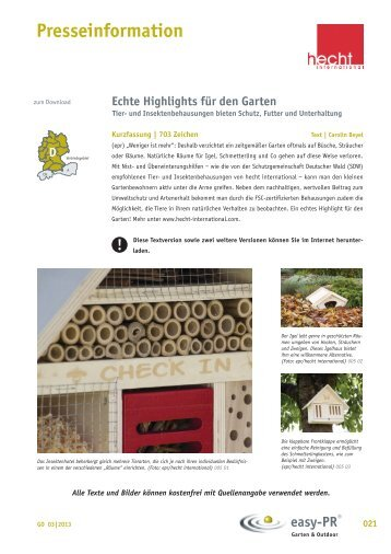 insektenschutz f r fenster montageanleitung hecht international. Black Bedroom Furniture Sets. Home Design Ideas