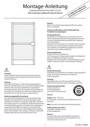 1 culex insektenschutz. Black Bedroom Furniture Sets. Home Design Ideas