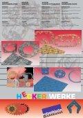HECKER WERKE GmbH - Page 2