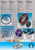 HECKER WERKE GmbH - Page 3