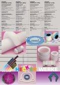 HECKER WERKE GmbH - Page 5