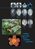grafotherm - HECKER WERKE GmbH - Page 2
