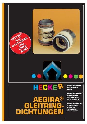 klicken - HECKER WERKE GmbH