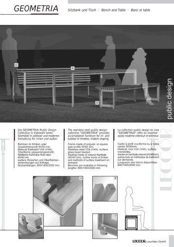 public design - Heerenveen Import