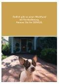 Fernbedienung Genius als PDF-Download. - HEFA Fenstersysteme ... - Seite 2
