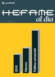 Descargar revista en formato PDF - Hefame
