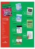 Descargar revista en formato PDF - Hefame - Page 3