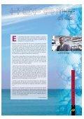 Descargar revista en formato PDF - Hefame - Page 5