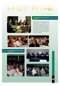 Descargar revista en formato PDF - Hefame - Page 7
