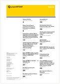 Descargar en PDF - Hefame - Page 3