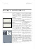 Descargar en PDF - Hefame - Page 6