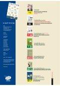 Descargar revista en formato PDF - Hefame - Page 2
