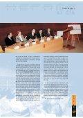 Descargar revista en formato PDF - Hefame - Page 4