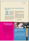 Descargar revista en formato PDF - Hefame - Page 6
