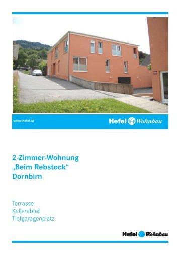 think würzburg singlebörse sluts worship