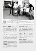 HEFEL – DIE BETTWAREN-MARKE - Hefel Textil AG - Page 5