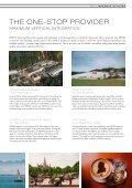 HEFEL PREMIUM bedding range - Hefel Textil AG - Page 7