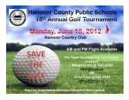 Monday June 18 2012 Monday, June 18, 2012 - hef hanover ...