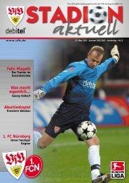 1. FC Nürnberg - HefleswetzKick.de