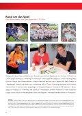 STADION - HefleswetzKick.de - Seite 5