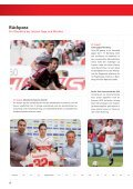 STADION - HefleswetzKick.de - Seite 7