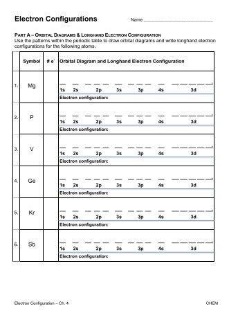 all worksheets hink pink worksheets printable worksheets guide for children and parents. Black Bedroom Furniture Sets. Home Design Ideas