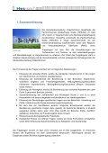 Bevölkerungsbefragung Visperterminen 2012 - Gemeinde ... - Page 3