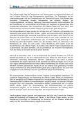 Bevölkerungsbefragung Visperterminen 2012 - Gemeinde ... - Page 4