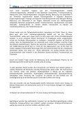 Bevölkerungsbefragung Visperterminen 2012 - Gemeinde ... - Page 5