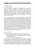 Bevölkerungsbefragung Visperterminen 2012 - Gemeinde ... - Page 6