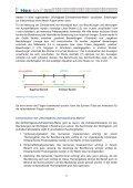 Bevölkerungsbefragung Visperterminen 2012 - Gemeinde ... - Page 7