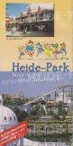 Heide-Park Flyer 1996 - Heide Park World - Page 2