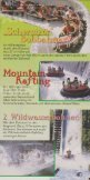 Heide-Park Flyer 1996 - Heide Park World - Page 5