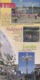 Heide-Park Flyer 1996 - Heide Park World - Page 7
