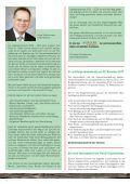 Gemeinde-Info - Gemeinde Visperterminen - Page 2