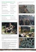 Gemeinde-Info - Gemeinde Visperterminen - Page 4